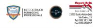 WORKSHOP ECFoP VIMERCATE - GESTIONE DEL COLORE E PRINCIPALI NOVITA' DI ADOBE