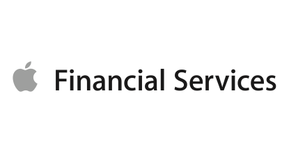 Apple Financial Services AFS
