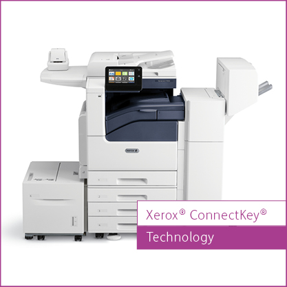 VersaLink C70XX MFP Series 3 high-res