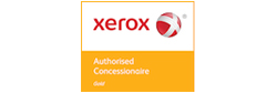 xerox autorized-concessionaire