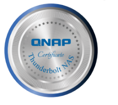 logo_certified_qnap.png